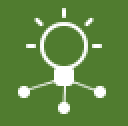 energy-management-icon