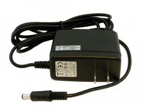 Tek 2 Power Supply