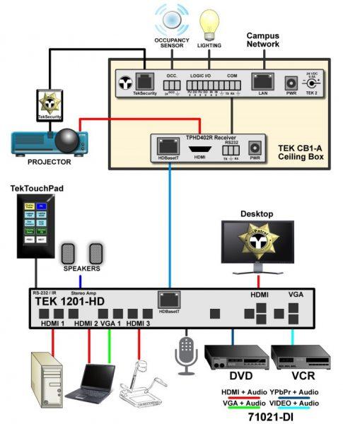 71021 Diagram