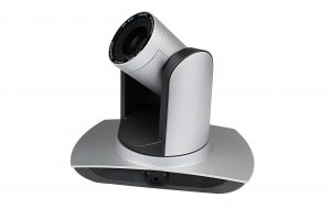 Official Product Photo for PTZ Auto-Tracking Camera