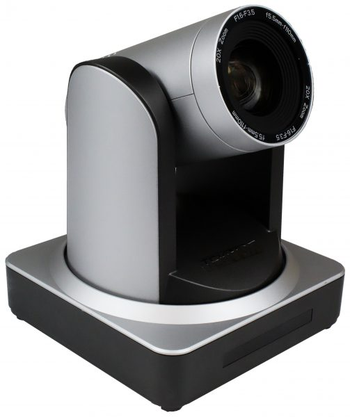 Official Product Photo of HDMI PTZ Camera w/ 20x Zoom