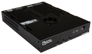 Official Product Photo for Atlas 100W Audio Amplifier