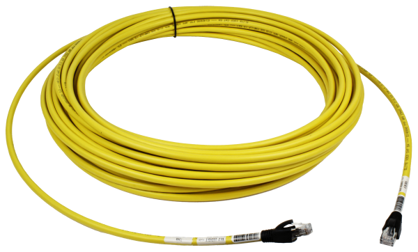 Official Product Photo for 75 ft. HDBase-T Cable