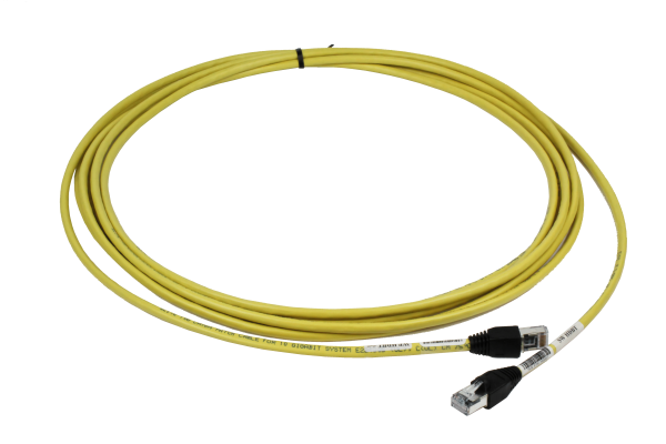 Official Product Photo for 20 ft. HDBase-T Cable