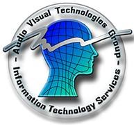 Audio Visual Technologies Group Logo