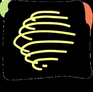 Global Cache Logo