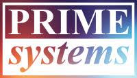 Prime Systems Logo