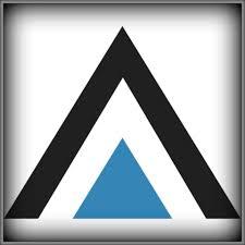 San Antonio Sound & Light Logo