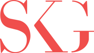 SKG Texas Logo